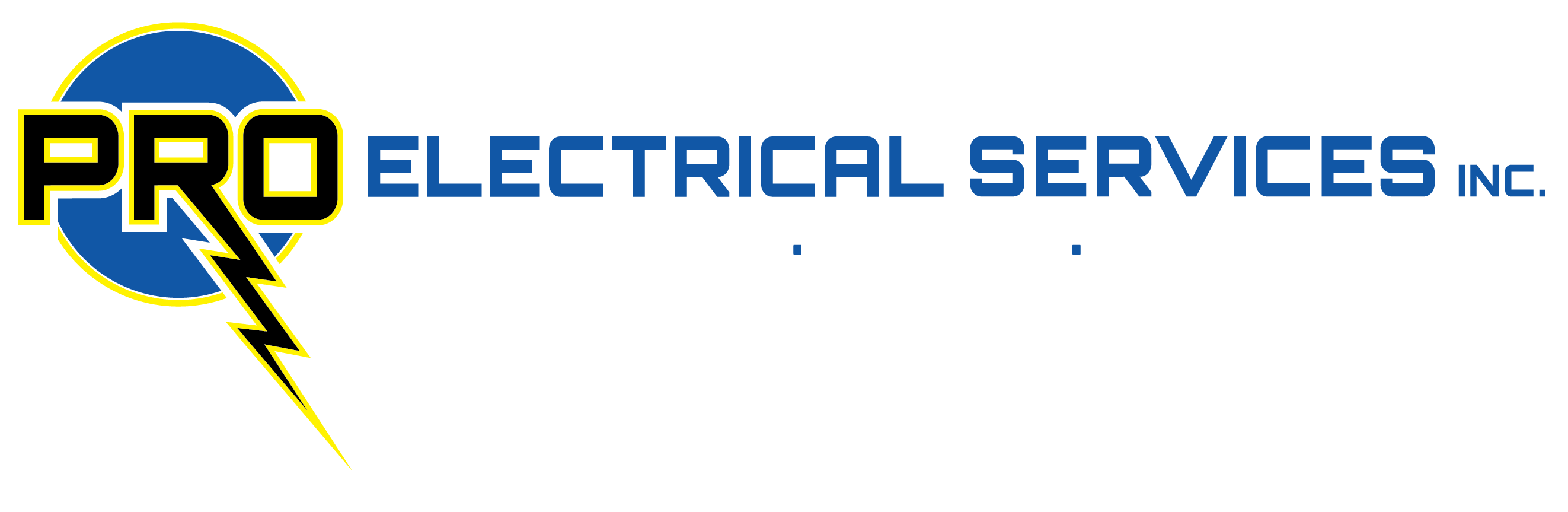 94266b4c-0bec-408b-9fc5-453206aad321web logo ProElectrical_logo_text_2018_web_larger